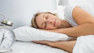 tricks-for-falling-asleep-healthy-sleep-routine-how-to-sleep-better-doctor-advice