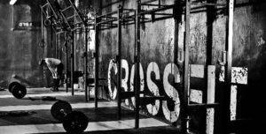 what-you-need-know-about-crossfit