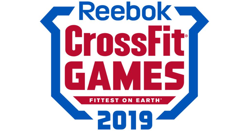 games-2019-logo-1200x630