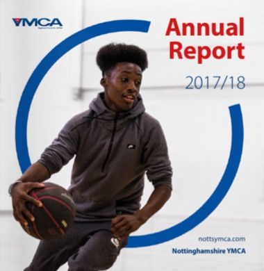 Annual_Report_About_YMCA