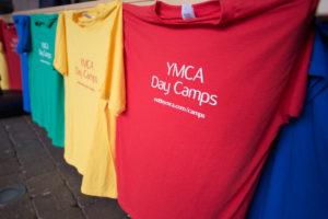 Camp_Williams_tshirt
