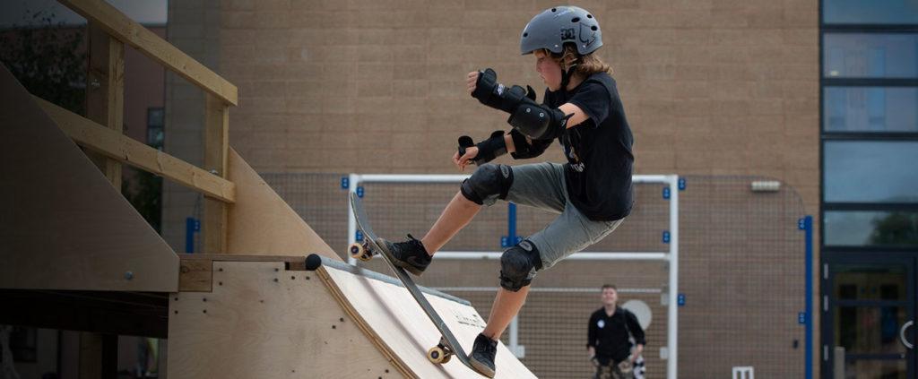 Camp-Williams-Skateboarding-banner