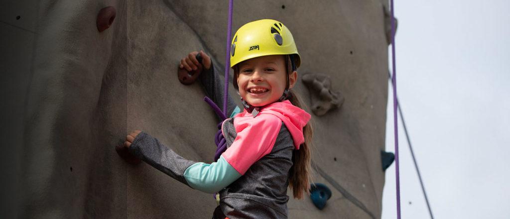Camp-Williams-climbing-girl