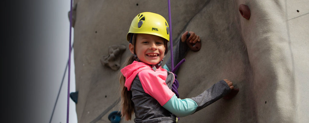 Camp-Williams-climbing-girl
