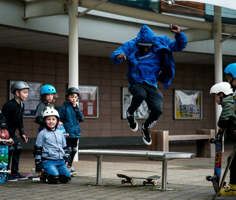Camp_Williams_Skateboarding