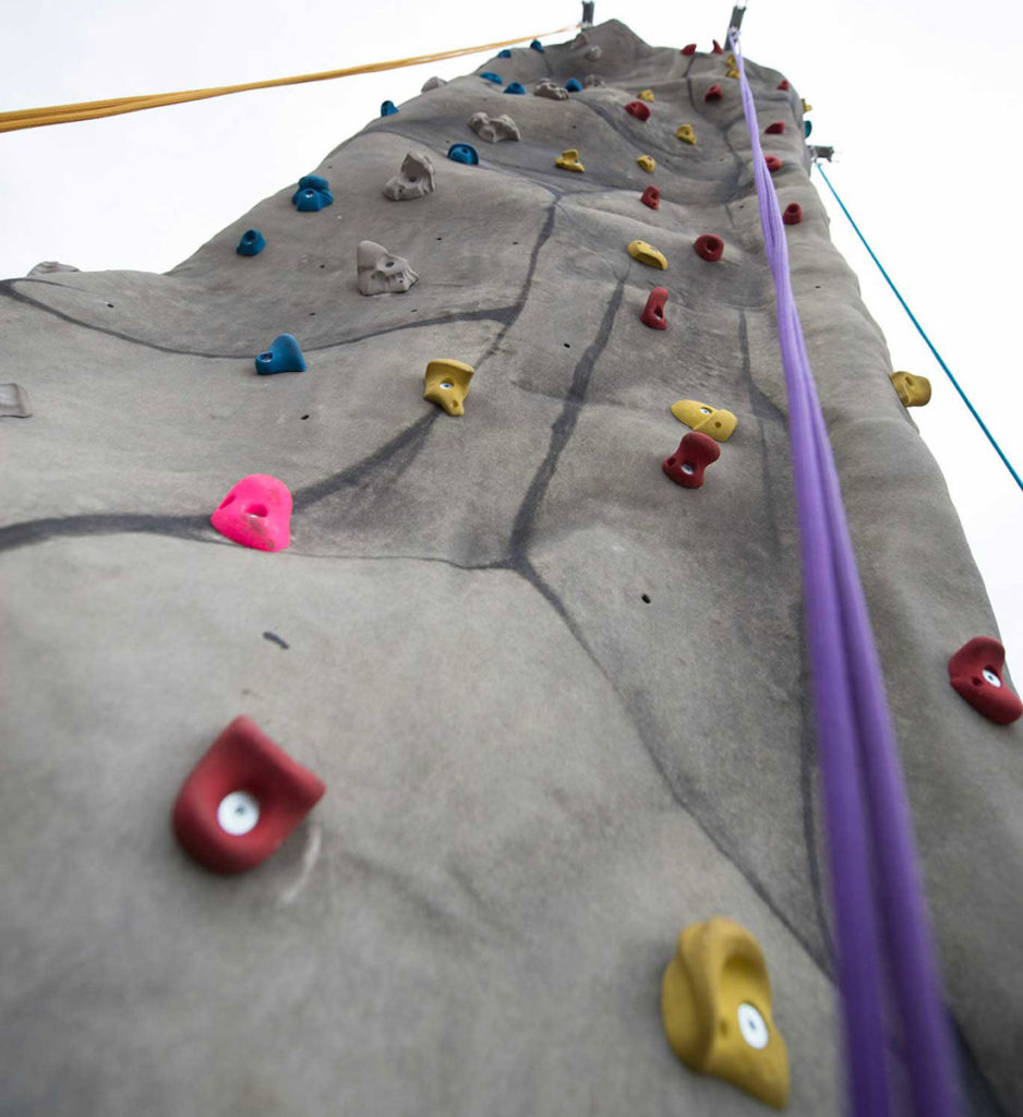 Climbing-Wall-YMCA