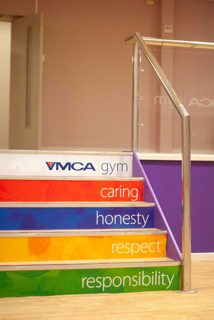 Gym---Facilities---Core-Values-at-YMCA-Gym