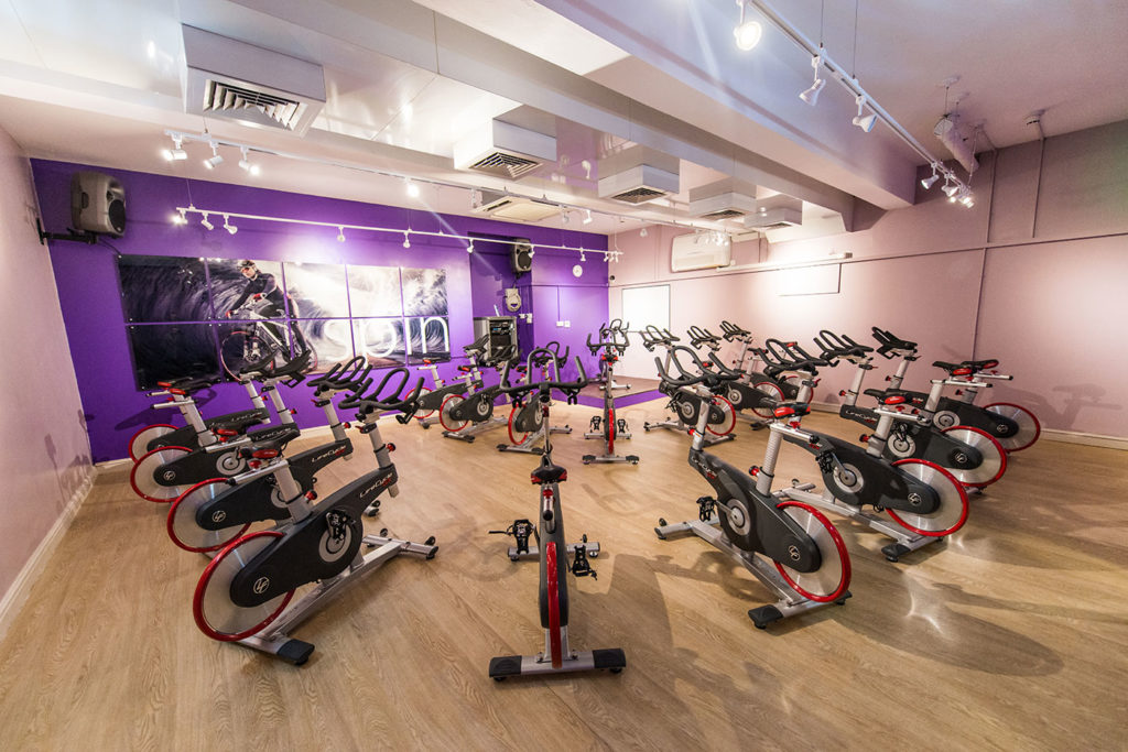 Gym---Facilities---YMCA-gym-spin-studio