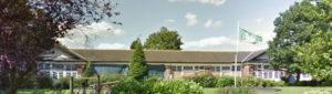 Middleton-Primary-School-Childcare