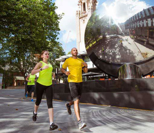 Running-Club-Nottingham-Playhouse