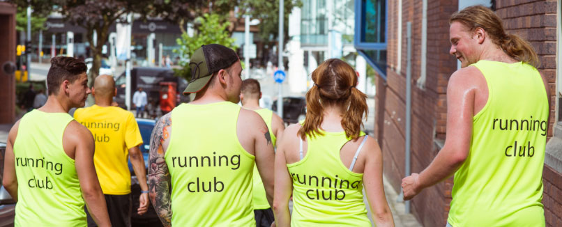 Running-Club-YMCA-Gym