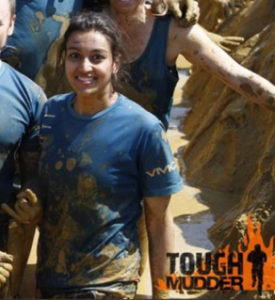 Sofia-Gym-Tough-Mudder