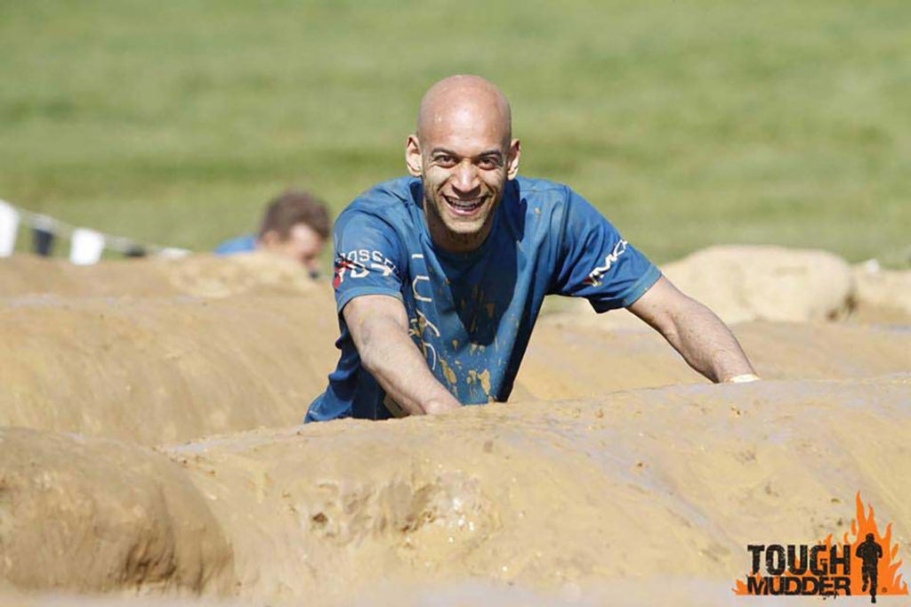 Tough-Mudder-Danny-Graham