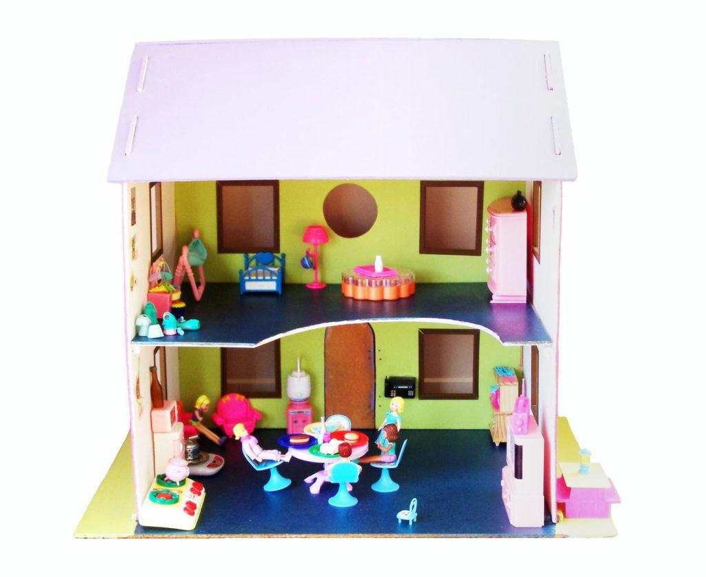 Settled-Care-Housing-doll-house