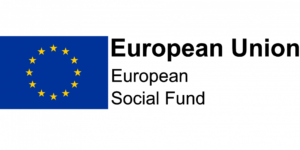European-Social-Fund-logo