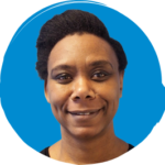 Val_Burrell_admin_Meet_the_Team