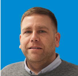 Craig_Berens_Managing_Director_Meet_the_Team