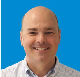 Neil_MacLaren_Fundraising_Manager_Meet_the_Team