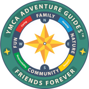 Adventure_Guides_Compass