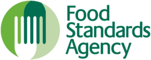 Food_Standards_Logo_Childcare