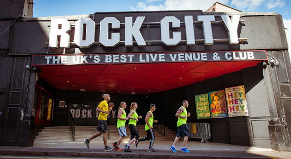 running-rockcity-2