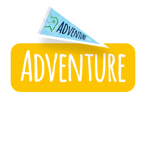 Adventure-logo-Camp-Williams
