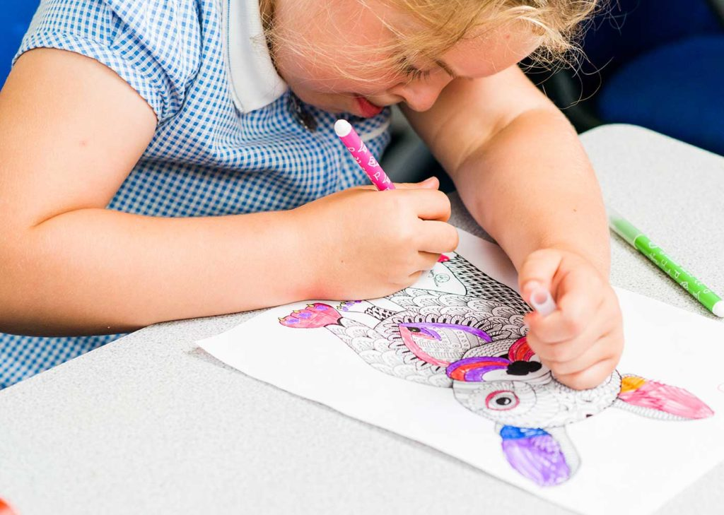 Childcare-colouring-in