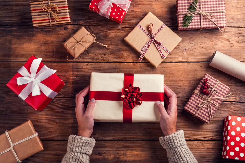 Christmas-present-housing