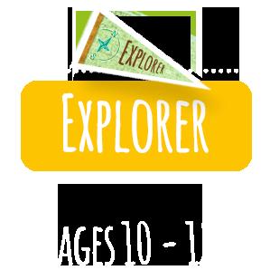 Explorer-Camp-Williams