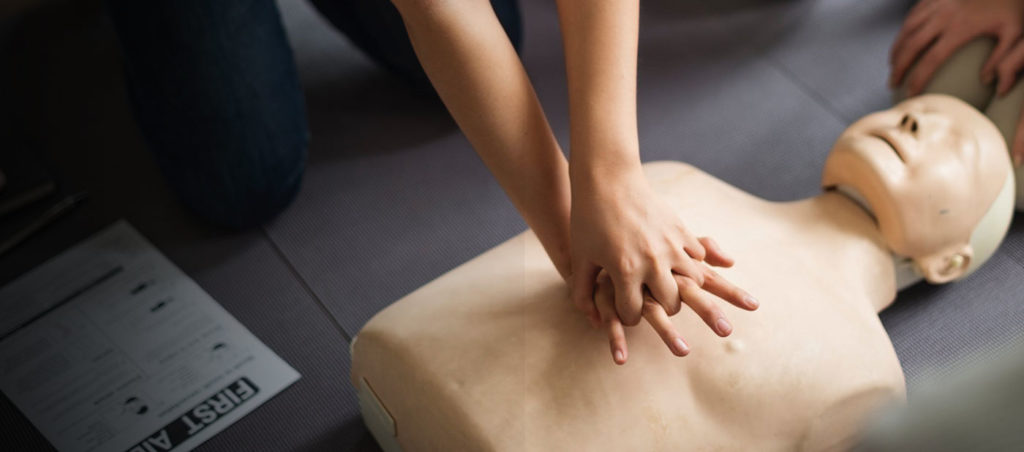 First-Aid-Training-CPR