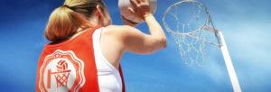 Netball_skills_banner
