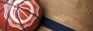 basketball_skills_banner_Camp_Williams