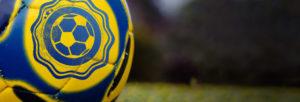 football_skills_banner