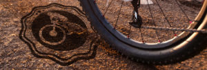 mountain_biking_skills_banner