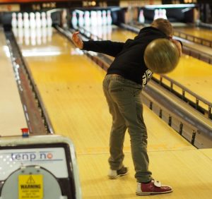 Adventure-Guides-bowling