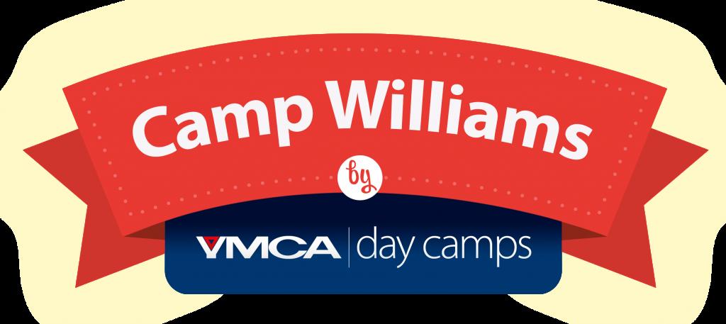 Camp-Williams-Logo-Main