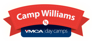 Camp-Williams-Logo-Main