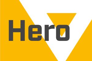 Hero CrossFit WOD
