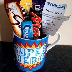 ymca-mug-of-joy-staff-benefits
