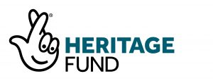 Heritage_Lottery_Foundation_logo