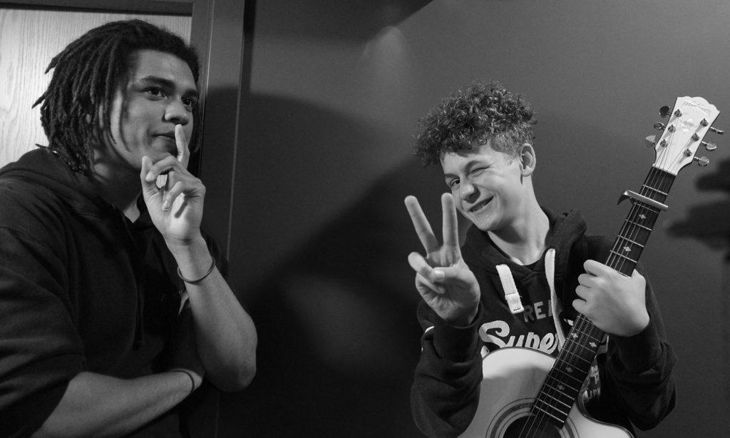 YMCA-Digital-members-guitar