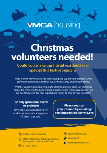Christmas_Housing_Volunteers_Nottingham
