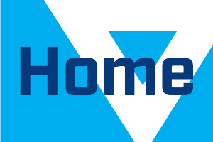 Home CrossFit WOD Banner