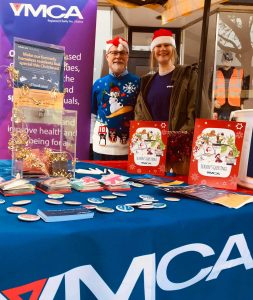 Worksop-Christmas-Market-David-Southgate-Rachel-Nevin-Dec-19