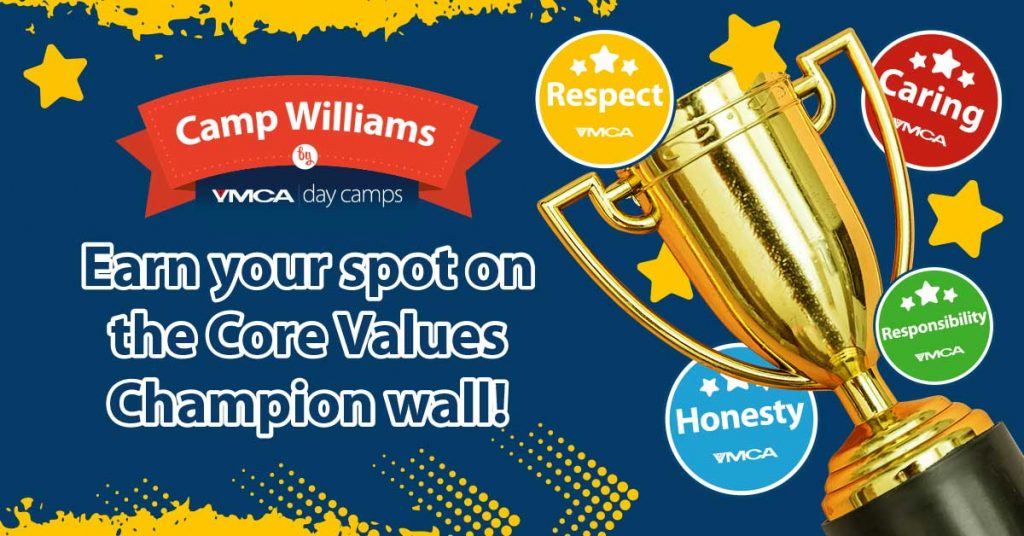 core-values-award-web-blog