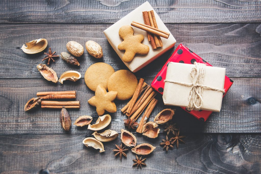Gingerbread_Christmas