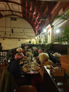 Street-Pastors-meal-delegates