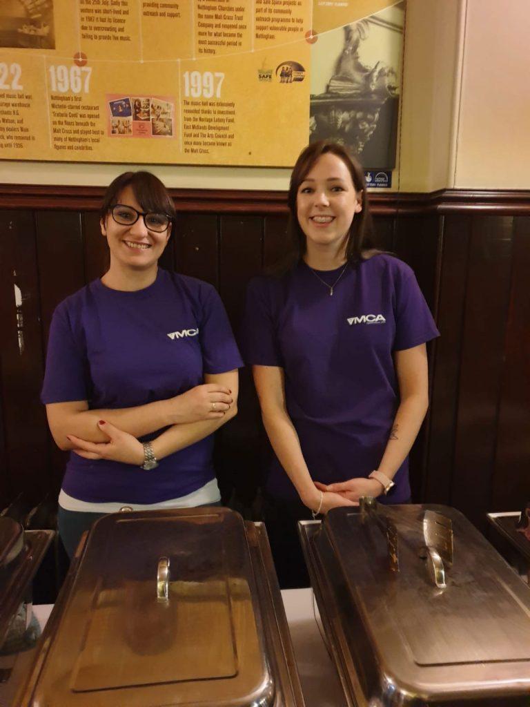 Street-Pastors-meal-staff-volunteers