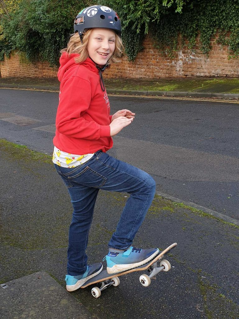 Nathaniel_Camp_Williams_Skateboarding