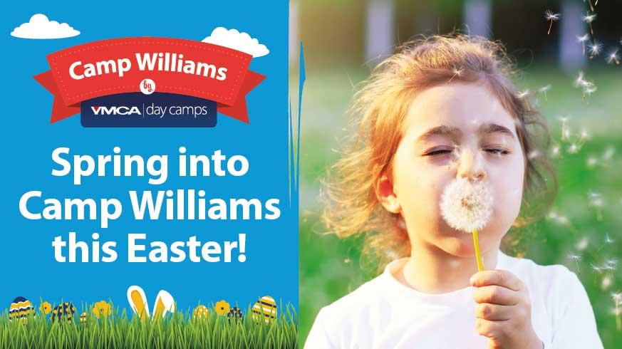 Spring_into_Camp_Williams_2020